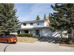Property Photo: 2043 PALISPRIOR RD SW in Calgary