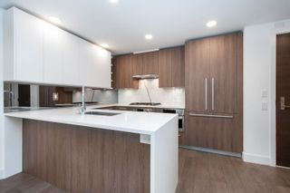 """Photo 4: 206 2785 LIBRARY Lane in North Vancouver: Lynn Valley Condo for sale in """"The Residences"""" : MLS®# R2625328"""