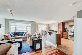 Photo 6: 17 Royal Birch Landing NW in Calgary: Royal Oak Residential for sale : MLS®# A1060735