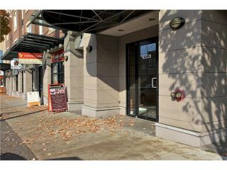 Photo 8: PH 10-2265 E Hastings St. in Vancouver: Hastings Condo for sale (Vancouver East)  : MLS®# V1089824