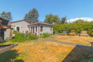 Photo 37: 475 Kinver St in : Es Saxe Point House for sale (Esquimalt)  : MLS®# 882740