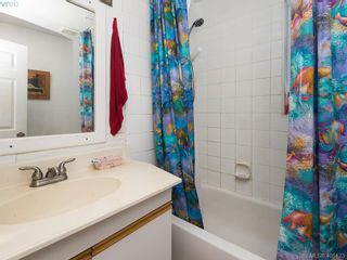 Photo 11: 3144 Harriet Rd in VICTORIA: SW Gorge House for sale (Saanich West)  : MLS®# 805538