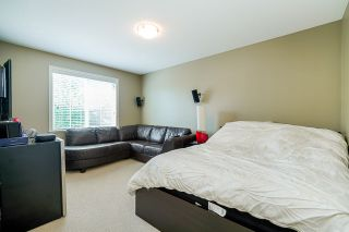"""Photo 24: 6918 208B Street in Langley: Willoughby Heights House for sale in """"Milner Heights"""" : MLS®# R2503739"""