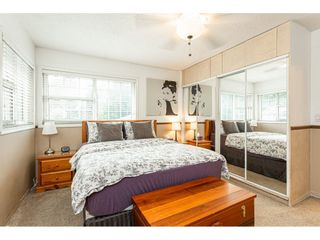 Photo 12: 4976 198 Street in Langley: Langley City House for sale : MLS®# R2506557