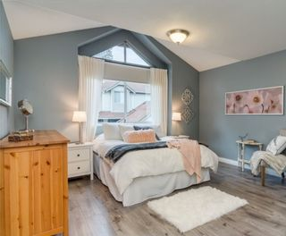 """Photo 10: 112 13900 HYLAND Road in Surrey: East Newton Townhouse for sale in """"Hyland Grove"""" : MLS®# R2336743"""