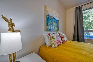 """Photo 19: 307 1175 55 Street in Delta: Tsawwassen Central Condo for sale in """"OYNX COURT"""" (Tsawwassen)  : MLS®# R2603008"""