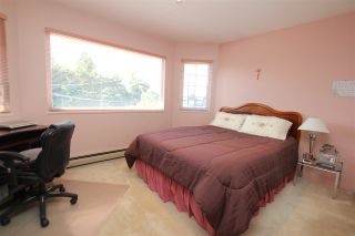 Photo 11: 4967 RUMBLE Street in Burnaby: Metrotown House for sale (Burnaby South)  : MLS®# R2096066