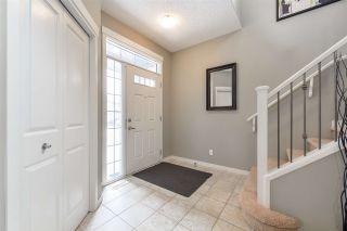 Photo 2: 1831 56 Street SW in Edmonton: Zone 53 House for sale : MLS®# E4231819