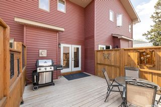 Photo 30: 708 31st Street West in Saskatoon: Caswell Hill Residential for sale : MLS®# SK855274
