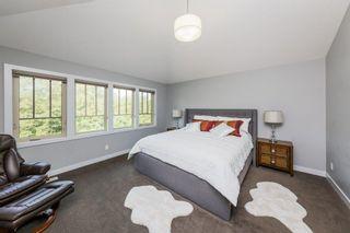 Photo 24: 2679 ANDERSON Crescent in Edmonton: Zone 56 House for sale : MLS®# E4256405
