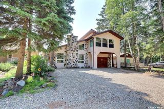 Photo 29: 30 Lakeshore Drive in Candle Lake: Residential for sale : MLS®# SK862494