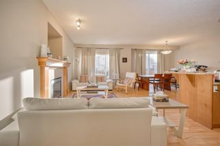 Photo 9: 15 Bridleridge Green SW in Calgary: Bridlewood Detached for sale : MLS®# A1124243