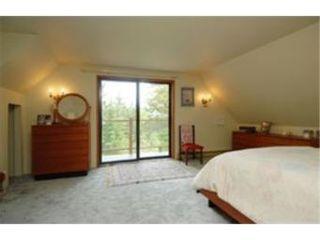 Photo 7:  in SOOKE: Sk East Sooke House for sale (Sooke)  : MLS®# 472779