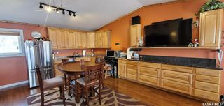 Photo 18: 456 Abel Drive in Crooked Lake: Residential for sale : MLS®# SK852166