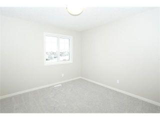 Photo 19: 78 AUBURN SPRINGS Park SE in Calgary: Auburn Bay Residential Detached Single Family for sale : MLS®# C3652537