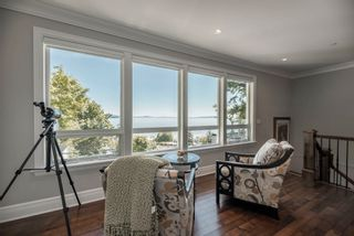 Photo 25: 1266 EVERALL Street: White Rock House for sale (South Surrey White Rock)  : MLS®# R2594040
