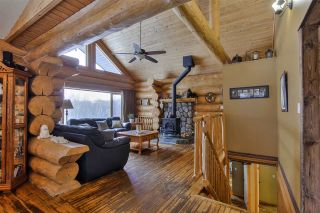 Photo 33: 39 53319 RGE RD 14: Rural Parkland County House for sale : MLS®# E4227627