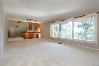 Photo 7: 3954 Arbutus Pl in : SE Ten Mile Point House for sale (Saanich East)  : MLS®# 863176