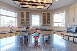 Photo 9: 17508 110 Street in Edmonton: Zone 27 House for sale : MLS®# E4241641