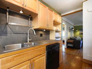Photo 4: 3011 Cedar Hill Rd in : Vi Oaklands House for sale (Victoria)  : MLS®# 845609