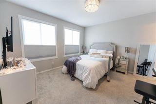 Photo 15: 20 Geneva Lane in Winnipeg: Bonavista Residential for sale (2J)  : MLS®# 202122131