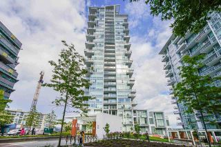 """Photo 31: 711 258 NELSON'S Court in New Westminster: Sapperton Condo for sale in """"The Columbia"""" : MLS®# R2584289"""