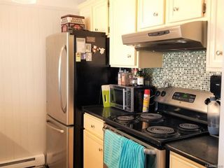 Photo 19: 102 2740 S Island Hwy in Campbell River: CR Willow Point Condo for sale : MLS®# 882828