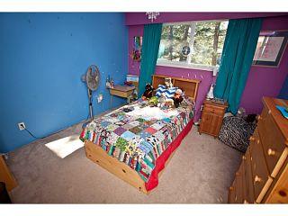 Photo 8: 909 BEGBIE Crescent in Williams Lake: Esler/Dog Creek House for sale (Williams Lake (Zone 27))  : MLS®# N240826