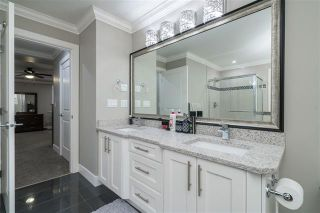 Photo 16: 33939 McPhee Place in Mission: Mission BC House for sale : MLS®# R2427438