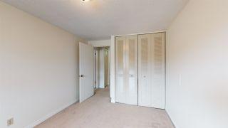 Photo 16: 109 7835 159 Street in Edmonton: Zone 22 Condo for sale : MLS®# E4240237