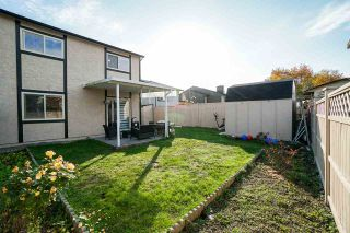 Photo 18: 7693 125 Street in Surrey: West Newton House for sale : MLS®# R2319603