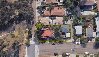 Photo 27: NORTH PARK Property for sale: 3731-77 Dwight St in San Diego