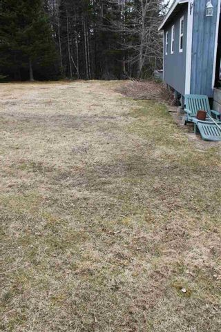 Photo 4: Lot 4 Miller Road in Devon: 30-Waverley, Fall River, Oakfield Vacant Land for sale (Halifax-Dartmouth)  : MLS®# 202007244