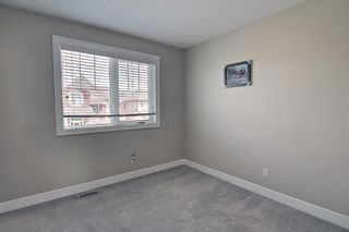 Photo 30: 920 Windhaven Close: Airdrie Detached for sale : MLS®# A1100208