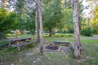 Photo 18: 420 HUDSON BAY MOUNTAIN Road in Smithers: Smithers - Rural House for sale (Smithers And Area (Zone 54))  : MLS®# R2611709