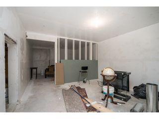 "Photo 35: 1123 11497 236 Street in Maple Ridge: Cottonwood MR House for sale in ""Gilker Hill Estates"" : MLS®# R2621577"