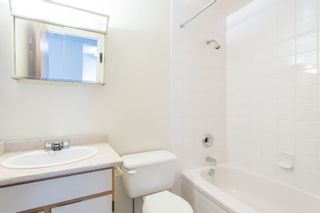 """Photo 12: PH7 1040 PACIFIC Street in Vancouver: West End VW Condo for sale in """"CHELSEA TERRACE"""" (Vancouver West)  : MLS®# R2300561"""