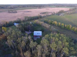 Photo 10: Mayview Acreage Rural Address in Shellbrook: Residential for sale (Shellbrook Rm No. 493)  : MLS®# SK871532