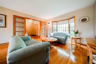 Photo 15: 2 DAVIS Place in St Andrews: House for sale : MLS®# 202121450