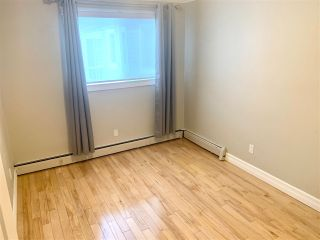 Photo 10:  in Edmonton: Zone 12 Condo for sale : MLS®# E4220993