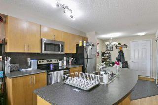 Photo 6: 214 10118 106 Avenue in Edmonton: Zone 08 Condo for sale : MLS®# E4239644