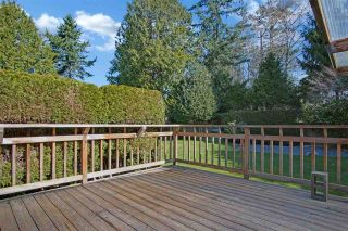 Photo 20: 1912 148A Street in Surrey: Sunnyside Park Surrey House for sale (South Surrey White Rock)  : MLS®# R2600842