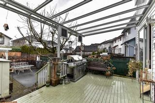 Photo 18: 18463 65 Avenue in Surrey: Cloverdale BC House for sale (Cloverdale)  : MLS®# R2144617