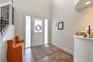 Photo 4: 4105 46 Street: Stony Plain House for sale : MLS®# E4227678