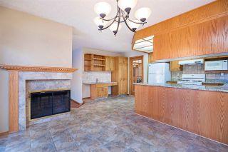 Photo 12: 14 NEWPORT Drive: Sherwood Park House for sale : MLS®# E4225531