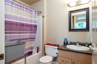 Photo 20: 101 827 Arncote Ave in : La Langford Proper Row/Townhouse for sale (Langford)  : MLS®# 856871