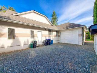 Photo 34: 506 Rowan Dr in : PQ Qualicum Beach House for sale (Parksville/Qualicum)  : MLS®# 875588