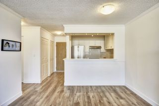 """Photo 12: 603 3740 ALBERT Street in Burnaby: Vancouver Heights Condo for sale in """"BOUNDARY VIEW"""" (Burnaby North)  : MLS®# R2363270"""