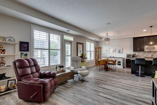 Photo 4: 109 Mckenzie Towne Square SE in Calgary: McKenzie Towne Row/Townhouse for sale : MLS®# A1126549
