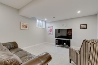 Photo 23: 1008 17 Avenue NW in Calgary: Mount Pleasant Detached for sale : MLS®# A1091090